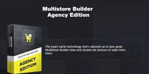 Multistore Builder Upsell 1