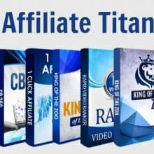 Affiliate Titan Review Logo Featured Image