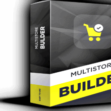 Multistore Builder Review Logo Featured Image