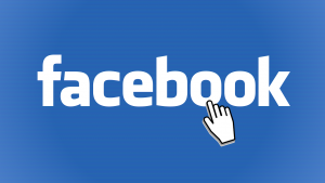 does facebook advertizing work facebook symbol