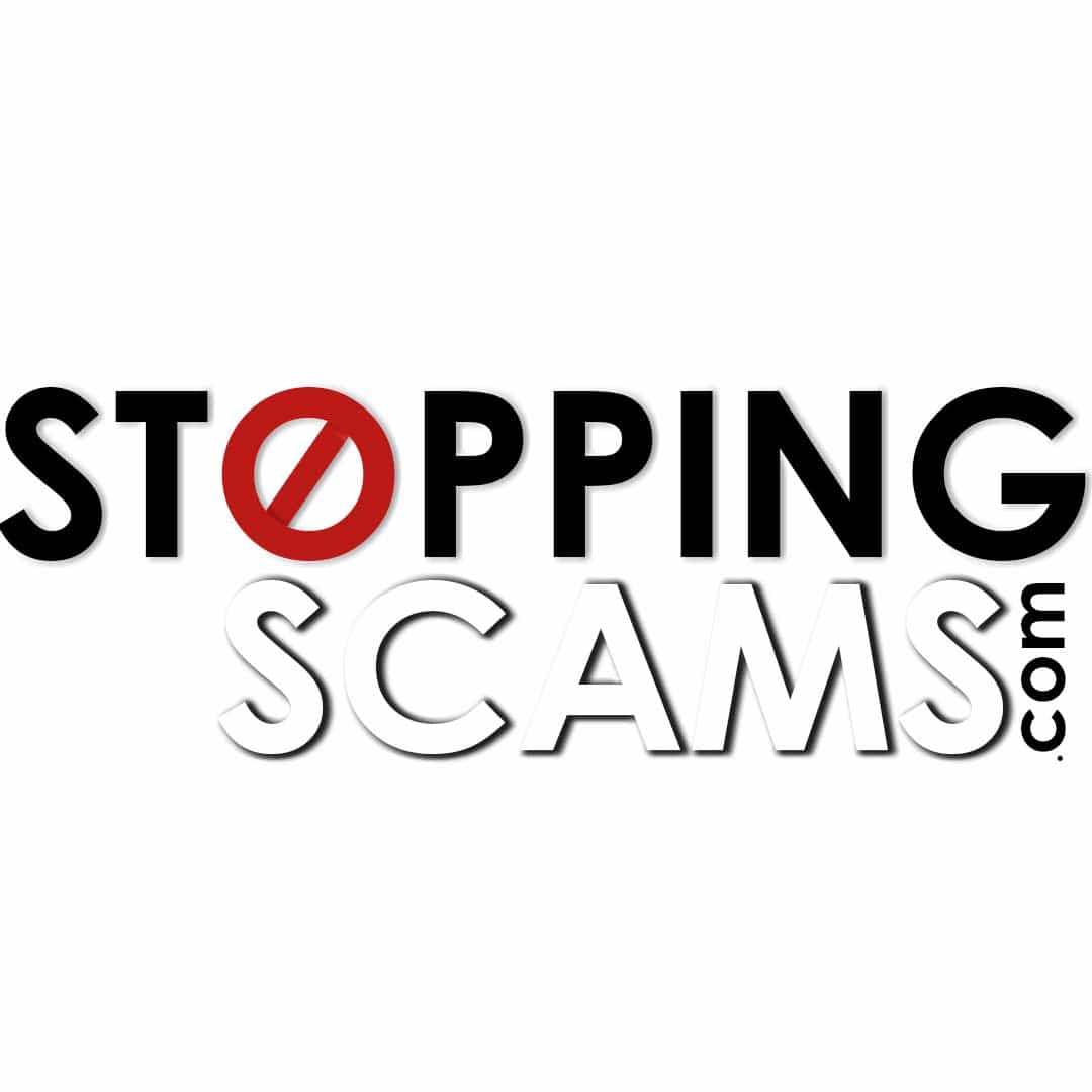 real writing jobs scam why pay for something that s