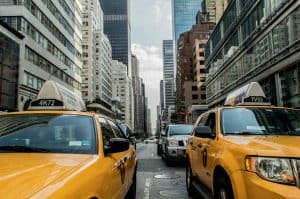 start an online business traffic