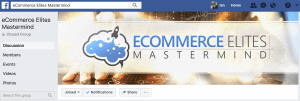 The best Facebook pages for making money dropshipping