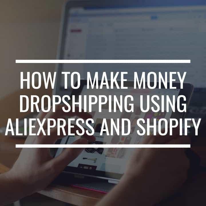 2ad2e99ea4ea how-to-make-money-dropshipping-using-aliexpress-and-shopify.jpg