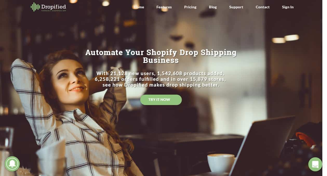 20+ Awesome Dropshipping Tools That Will Take Your Business To The