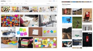 Pixabay versus Unsplash Image Results