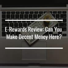 E Rewards Review Featured Image