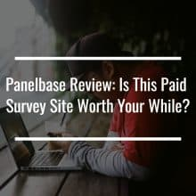 panelbase review featured image