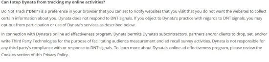 ipoll-dynata privacy policy