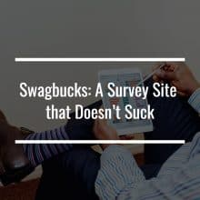 swagbucks review featured image