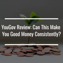 YouGov Review Featured Image