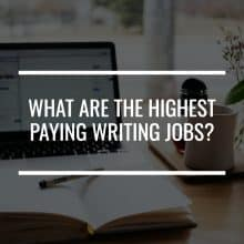 what are the highest paying jobs featured image